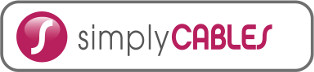 Simply Cables Logo